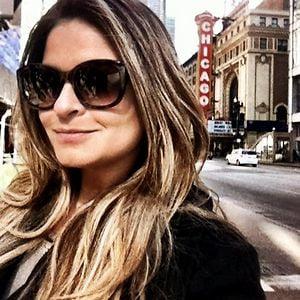 Profile picture for JULLIE MIRANDA