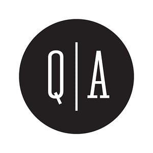 Profile picture for Q&A Creatives