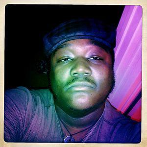 Profile picture for C Eugene