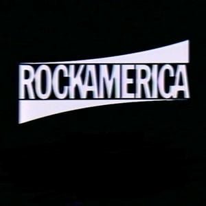 Profile picture for Rockamerica