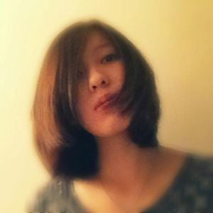Profile picture for Nicole Cheung