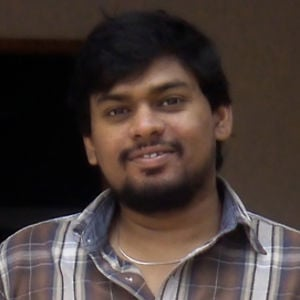 Profile picture for Siju Murugan