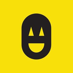 Profile picture for mindopener