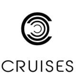 Profile picture for cruisesmusic