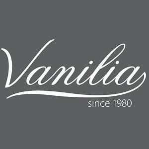 Profile picture for Vanilia Fashion Gmbh
