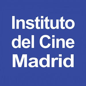 Profile picture for Instituto del Cine Madrid