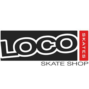 Profile picture for Loco Skates