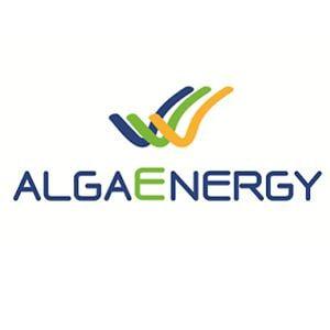 Profile picture for ALGAENERGY, S.A.