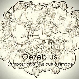 Profile picture for Oezebius (composer)