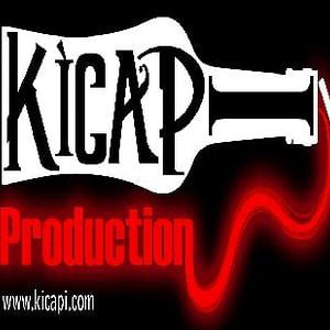 Profile picture for Kicapi Production
