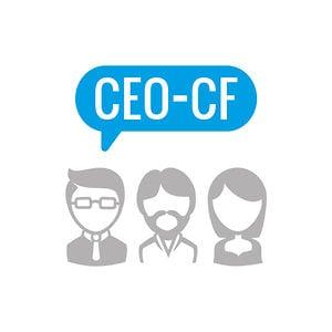 Profile picture for CEO Collaborative Forum