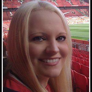 Profile picture for Anella Bennett