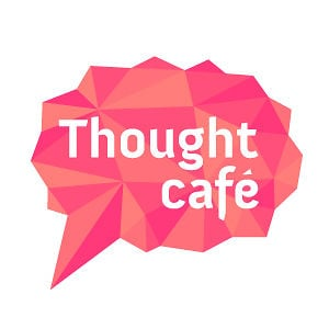 Profile picture for Thought Café