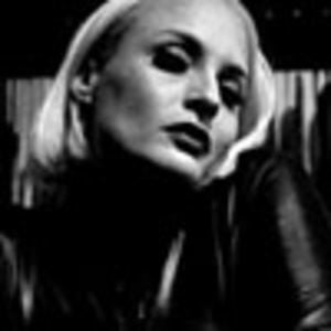 Profile picture for Mistress Genevieve