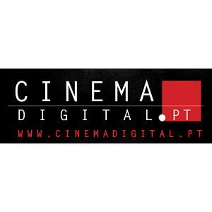 Profile picture for Cinema Digital PT
