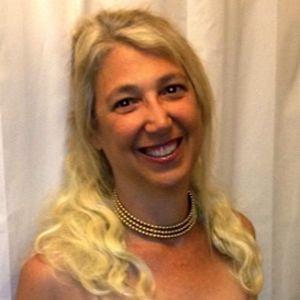 Profile picture for Diane Turnshek