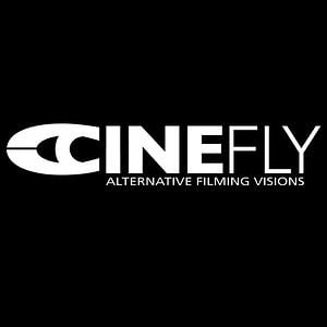 Profile picture for CINEFLY