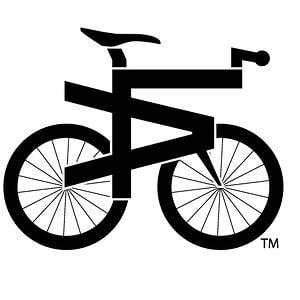 Profile picture for Downtown LA Bike:Andrew Blackman
