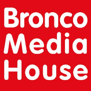 Profile picture for Bronco Media House