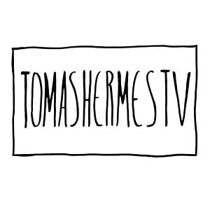Profile picture for TomasHermesTV