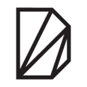 Profile picture for Design Tasmania