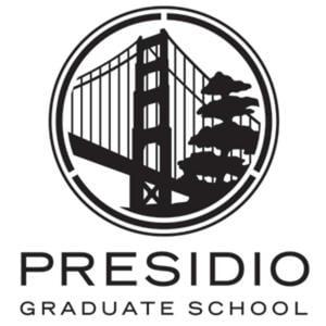 Profile picture for Presidio Graduate School