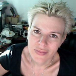 Profile picture for Stefany Allaire