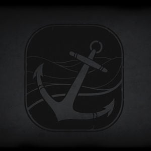 Profile picture for Tide and Anchor