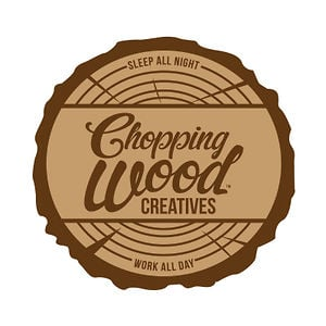 Profile picture for Chopping Wood