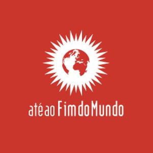 Profile picture for Até ao Fim do Mundo