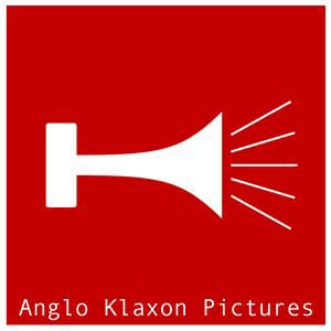 Profile picture for Anglo Klaxon Pictures