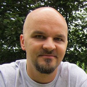 Profile picture for Juha Tuomimaki