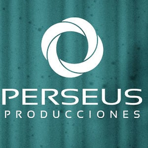 Profile picture for Perseus Producciones