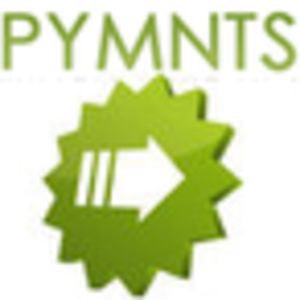 Profile picture for PYMNTS.com