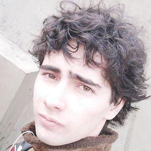 Profile picture for Jean Marcel de Antoni