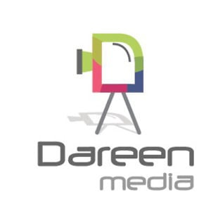 Profile picture for dareenmedia