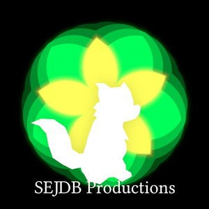 Profile picture for SEJDB Productions