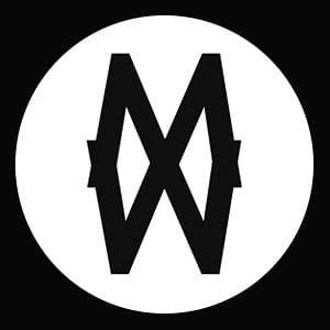 Profile picture for Mutualist Collective