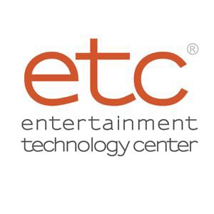 Profile picture for Entertainment Technology Center