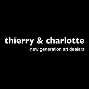 Profile picture for Thierry & Charlotte