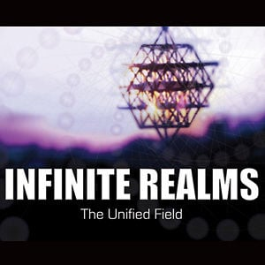 Profile picture for Infinite Realms Films