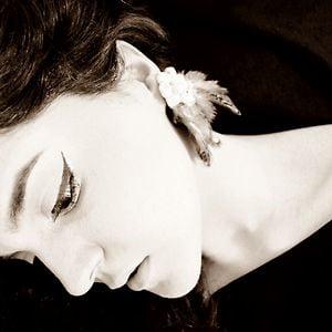Profile picture for Lina Sarac