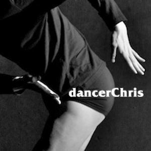 Profile picture for dancerChris