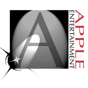 Profile picture for Apple Entertainment.com