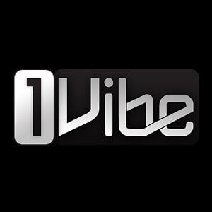 Profile picture for 1VIBE