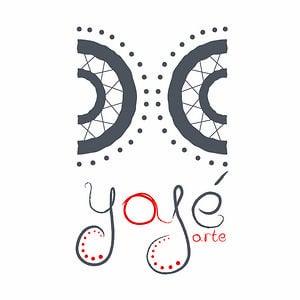 Profile picture for Yajé Arte