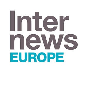 Profile picture for Internews Europe