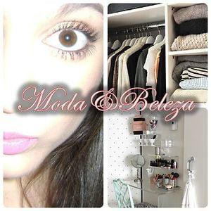 Profile picture for CLAUDIA GUSMAO