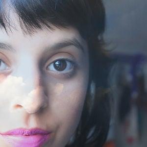 Profile picture for valentina alaska