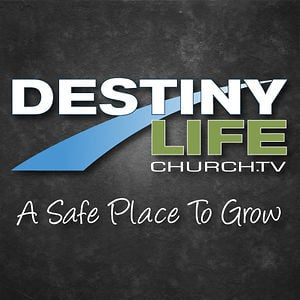 Profile picture for DestinyLifeChurch.tv
